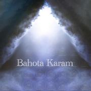 Bahota Karam - White Sun - White Sun
