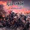 The Glorious Burden, Iced Earth