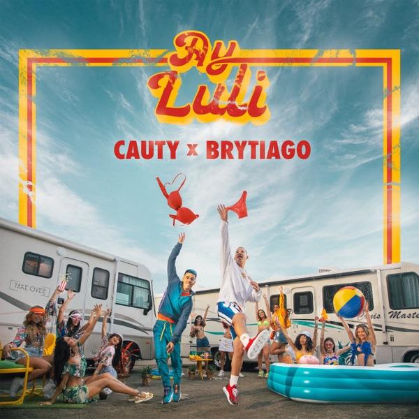 AY LULI - Single