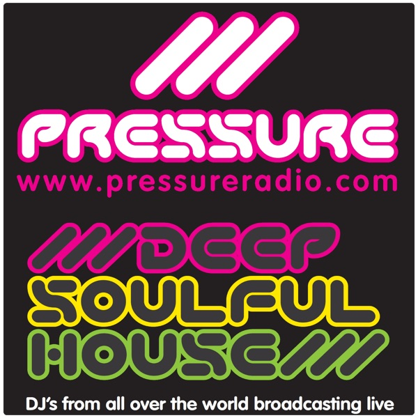 DJ ARCH Soulful House Mastermix (Mix#196)