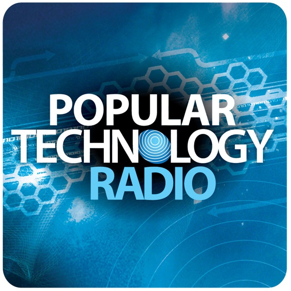 Augmented World Expo and Jamstik | #181 – Popular Technology