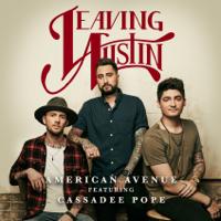 American Avenue (feat. Cassadee Pope)