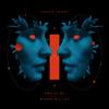 Sasha Lopez - Smoke Me (feat. Misha Miller) artwork
