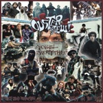 Ouster Stew - Single