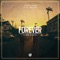 Disco Fries Ft. Maline - Forever feat. Maline