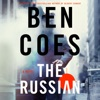 The Russian AudioBook Download
