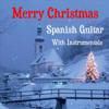 Manuel Gonzalez - Last Christmas (Instrumental) bild