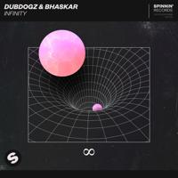Infinity-Dubdogz & Bhaskar