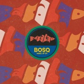 Bosq - Wake Up (feat. Kaleta)