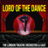 London Theatre Orchestra & Cast - Lord of the Dance