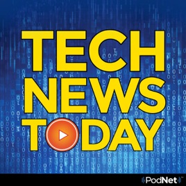 Tech News Today: Nest Cam hacked with fake news about nuclear attack