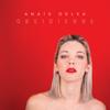 Anaïs Delva - On me dit artwork