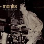 The Monks - Pretty Suzanne