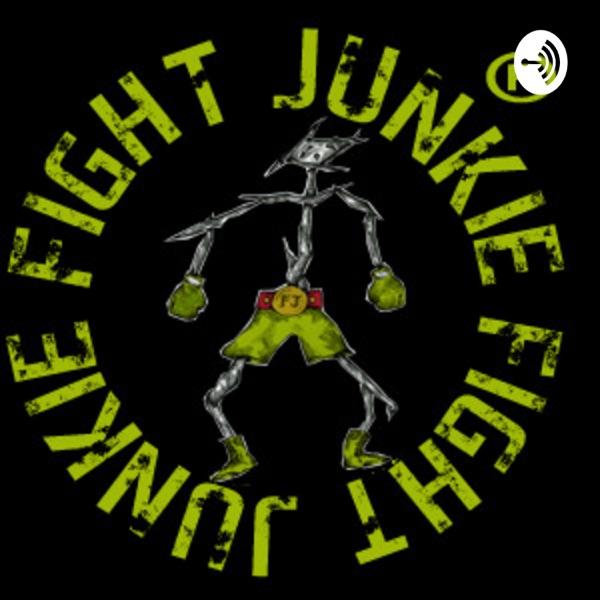 Fight Junkie