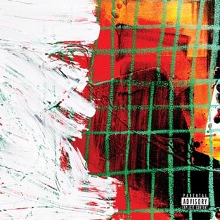 Action Bronson & The Alchemist - Lamb Over Rice Album Free Download