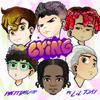 PRETTYMUCH - Lying (feat. Lil Tjay)
