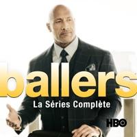 Télécharger Ballers, La Série Complète (VOST) Episode 46