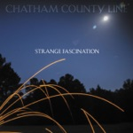 Chatham County Line - Station to Station