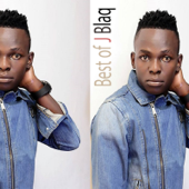 Don't Stop (feat. Daddy Andre) - John Blaq