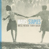 Mavis Staples - This Little Light