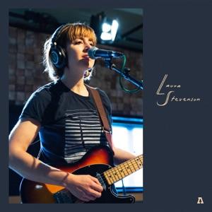 Laura Stevenson on Audiotree Live Mp3 Download