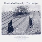 Alarm Will Sound - Donnacha Dennehy: The Hunger - I Have Seen and Handled the Black Bread