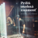I.M.T. Smile - Príliš osobná známosť (feat. Nikol Štíbrová)