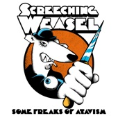 Screeching Weasel - God Help Us