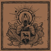 Velnias - Confluence of Entropic Umbra