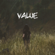 Thimlife Value (feat. Alessandra Votta) - Thimlife