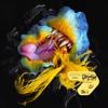 Nikita Zabelin - Syntopic Parve artwork