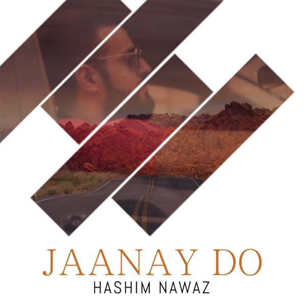 Jaanay Do - Single