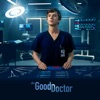The Good Doctor, Season 3 - Synopsis and Reviews