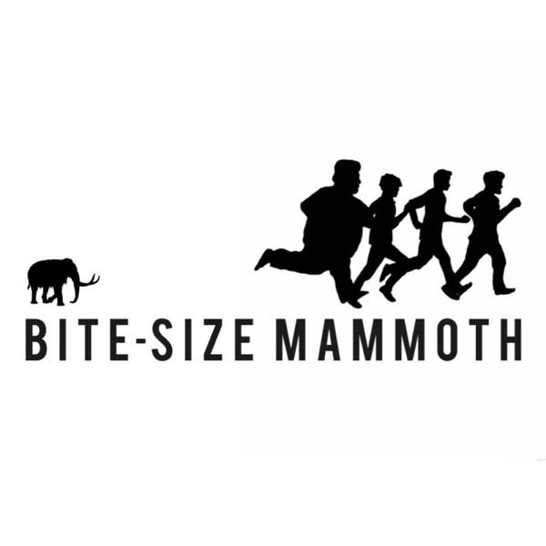 Bite-size Mammoth