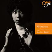 Pierrot Lunaire, Op. 21