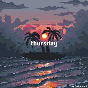 .Irg - Thursday feat. Katie J