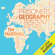 Tim Marshall - Prisoners of Geography: Ten Maps That Tell You Everything You Need to Know About Global Politics (Unabridged)