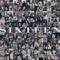 Sixteen Ellie Goulding