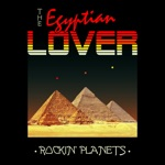 Rockin' Planets - Single