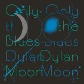 Dylan Moon - Blue Jean