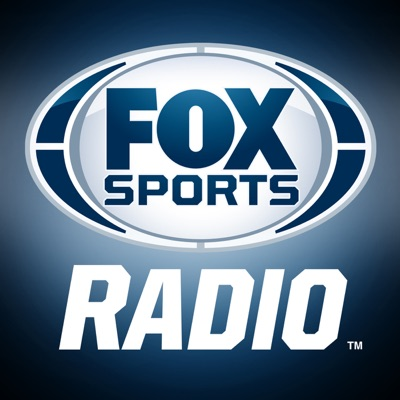 5b20584b Fox Sports Radio Weekends → Podbay