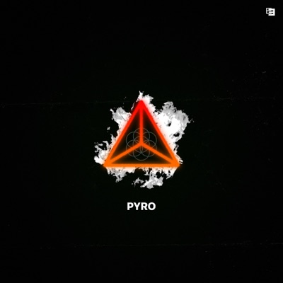 Pyro - EP - Emblem3