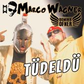 Tüdeldü (feat. Dominik Ofner)