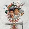 Carita de Inocente (Remix) [feat. Myke Towers] - Single, Prince Royce