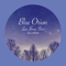 Blue Orion イ・ジョンシン from CNBLUE