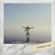 Colton Dixon Miracles - Colton Dixon