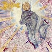 Bull of Apis Bull of Bronze - Bull of Apis and Bull of Bronze