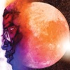 Man on the Moon: The End of Day, Kid Cudi