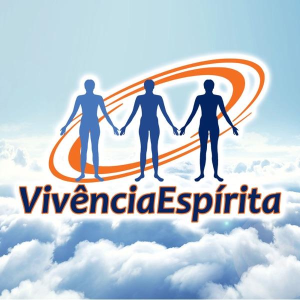 Programa Vivência Espírita