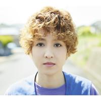 ぼくらのうた - EP